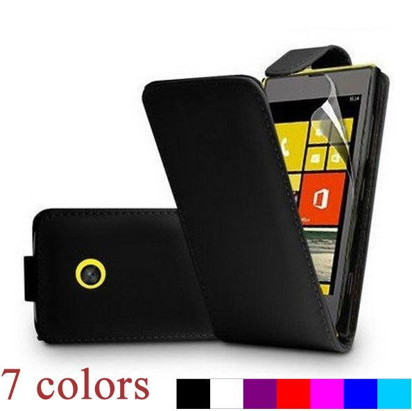 Nokia Lumia 520 Price List