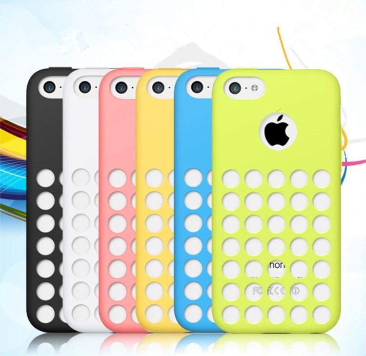 Чехол для для мобильных телефонов YOSA02 iphone 5c iphone5c, 5 c