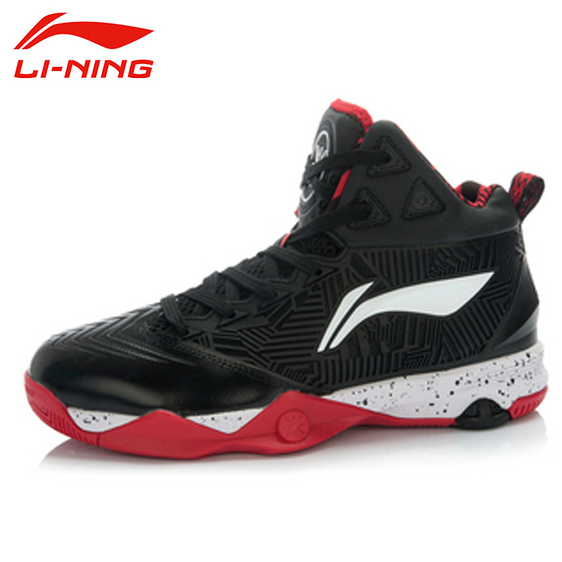 Compare Prices on Wade Basketball- Online Shopping/Buy Low Price ...
