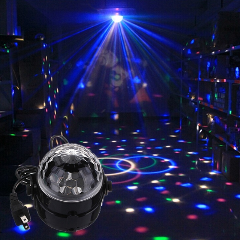 Bazooka 36 Bluetooth Party Bar w RGB LED Illumination 7 Amp AC to DC Adaptor