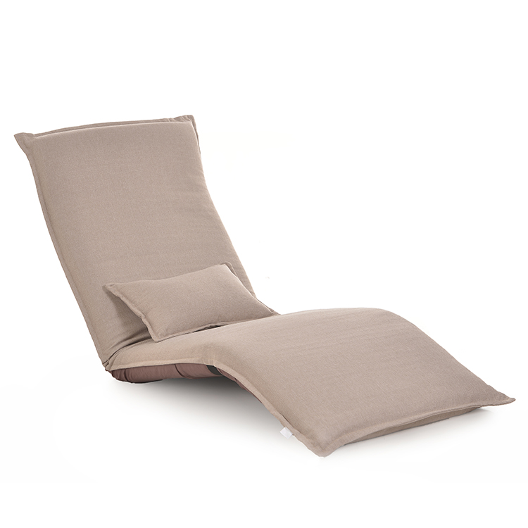 Floor Lounge Chair Promotion-Shop for Promotional Floor ...