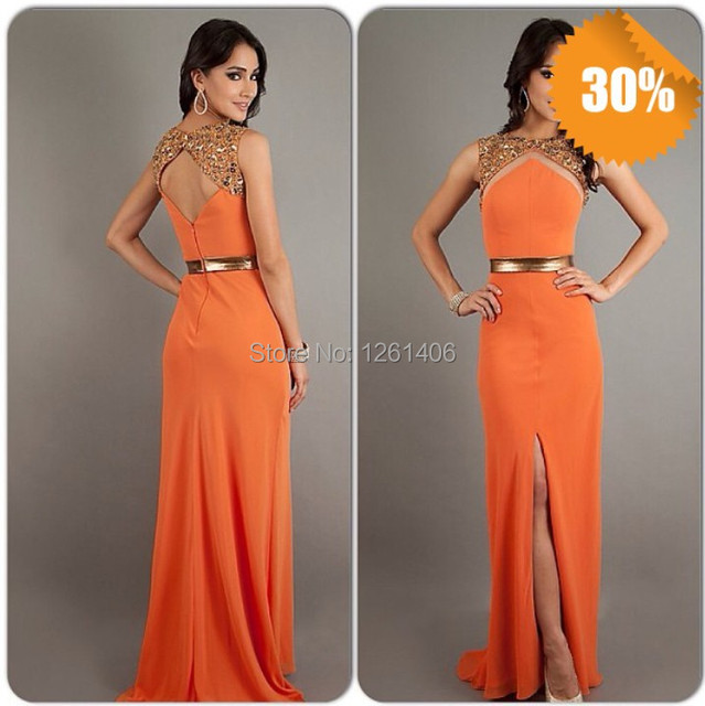 Wholesale Evening Dresses In New York 100