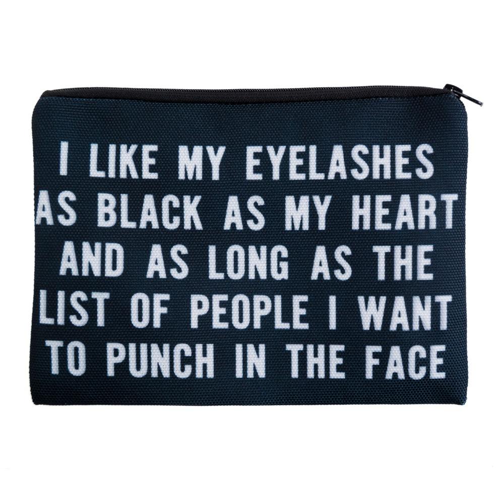 41045 i like my eyelashes (1)