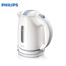 Buy Philips HD4646/70 samovar electric kettle kettle electric kettle electric kettle electric kettles for $28.17 in AliExpress store