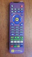 Jynxbox  remote control for Jynxbox LIVE IPTV box(Hong Kong)