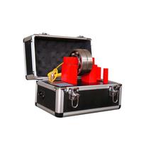 1 KVA Portable Induction bearing heater 220V(China (Mainland))