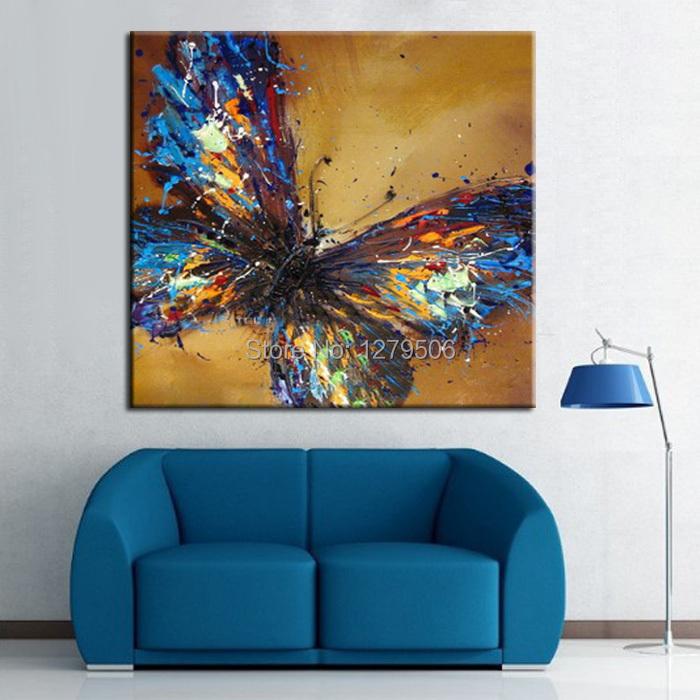 Wonderful Oil Painting Ideas For Living Room Decoration Ideas