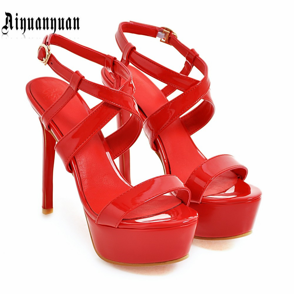 Online Get Cheap Shoe Size 36 -Aliexpress.com | Alibaba Group