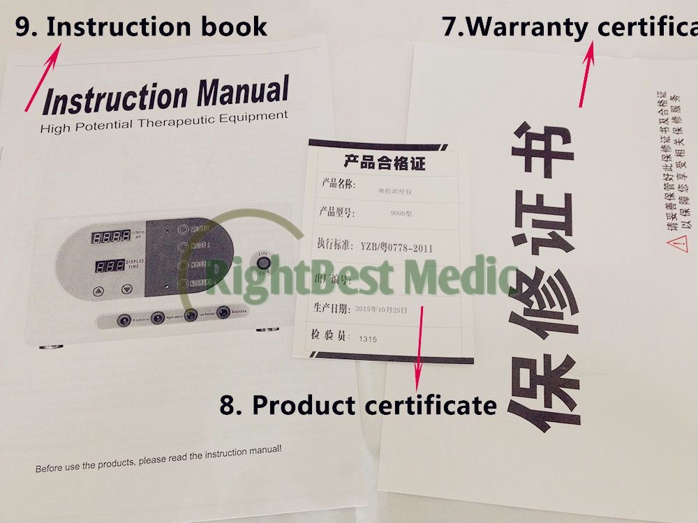High electric potential therapy device High Potential Therapeutic Equipment CE Approved  health care device110V / 220V  High electric potential therapy device High Potential Therapeutic Equipment CE Approved  health care device110V / 220V  High electric potential therapy device High Potential Therapeutic Equipment CE Approved  health care device110V / 220V  High electric potential therapy device High Potential Therapeutic Equipment CE Approved  health care device110V / 220V  High electric potential therapy device High Potential Therapeutic Equipment CE Approved  health care device110V / 220V  High electric potential therapy device High Potential Therapeutic Equipment CE Approved  health care device110V / 220V  High electric potential therapy device High Potential Therapeutic Equipment CE Approved  health care device110V / 220V  High electric potential therapy device High Potential Therapeutic Equipment CE Approved  health care device110V / 220V  High electric potential therapy device High Potential Therapeutic Equipment CE Approved  health care device110V / 220V  High electric potential therapy device High Potential Therapeutic Equipment CE Approved  health care device110V / 220V  High electric potential therapy device High Potential Therapeutic Equipment CE Approved  health care device110V / 220V  High electric potential therapy device High Potential Therapeutic Equipment CE Approved  health care device110V / 220V