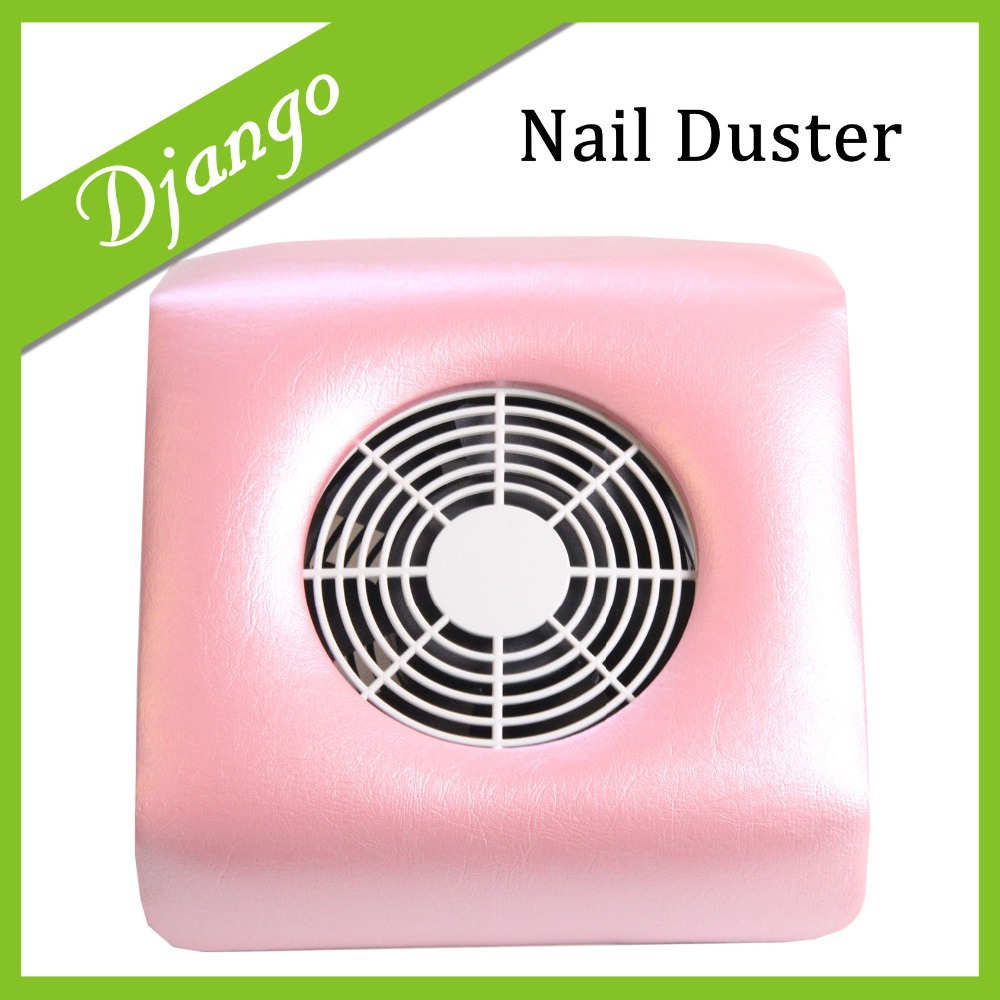 Nail Dust Collector Machine Cyclone Dust Collector(China (Mainland))