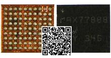 2pcs/lot MAX77888 small power ic MAX77888G(China (Mainland))
