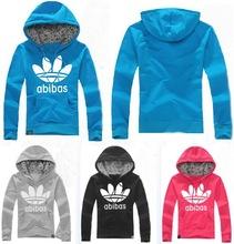 2016 brand new children Sweatshirt kids hoodies Casual girls jacket autumn clothes boys hoody casual jogging Sport Pullover(China (Mainland))