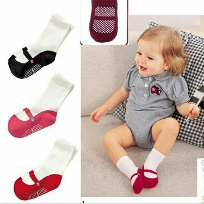 Popular Slipper Socks with Rubber Soles Buy Cheap Slipper