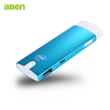 Hot freeshipping mini pc x86 2*USB2.0 2G ddr3 ram and 32G HDD WiFi 1.33GHz micro pc computer
