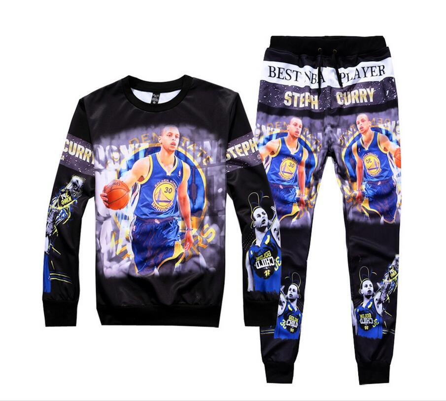 2016 New hot star Casual hoodie men new style long sleeve Crewneck 3D sweatshirt good printing men's sweatshirts hip hop hoodies(China (Mainland))
