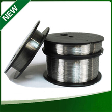 Nichrome wire 24 Gauge 80 series 100 FT (1.85oz) Resistance Resistor AWG