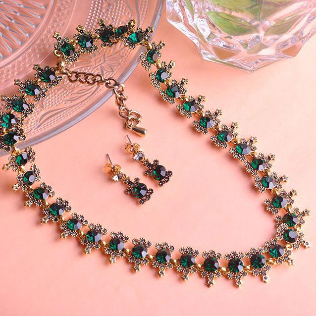 Turkish Jewellery Brands Turkish Jewellery Fashion