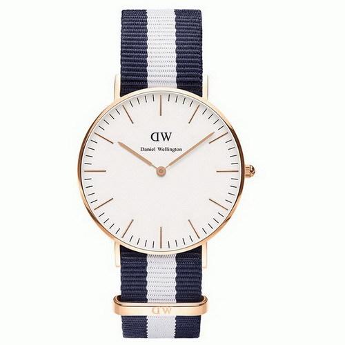 Watches For Men Sale Images Decorating Ideas Dark Blue Denim Best