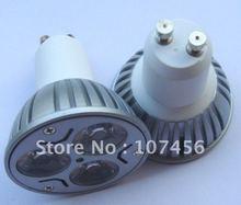 wholesale 3 watt led light