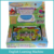 English Learning Machine Table Computer Education Learning Toys For Childern Kids Baby Toy 1PC