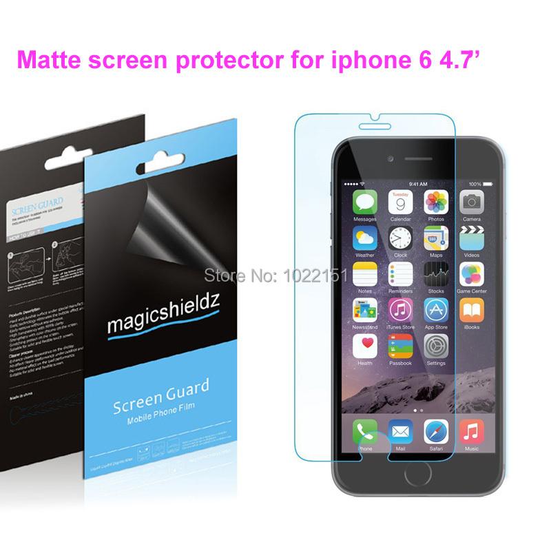 Защитная пленка для мобильных телефонов 50ps/iphone 6 4,7 5 31 век ps nc401