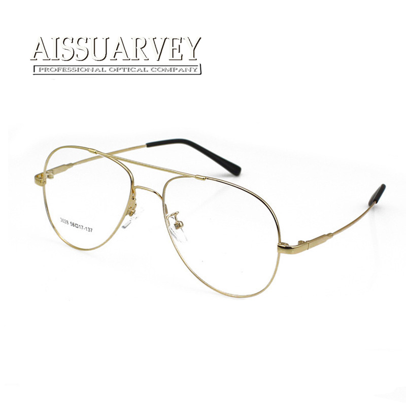 reading glasses promotion shop for promotional