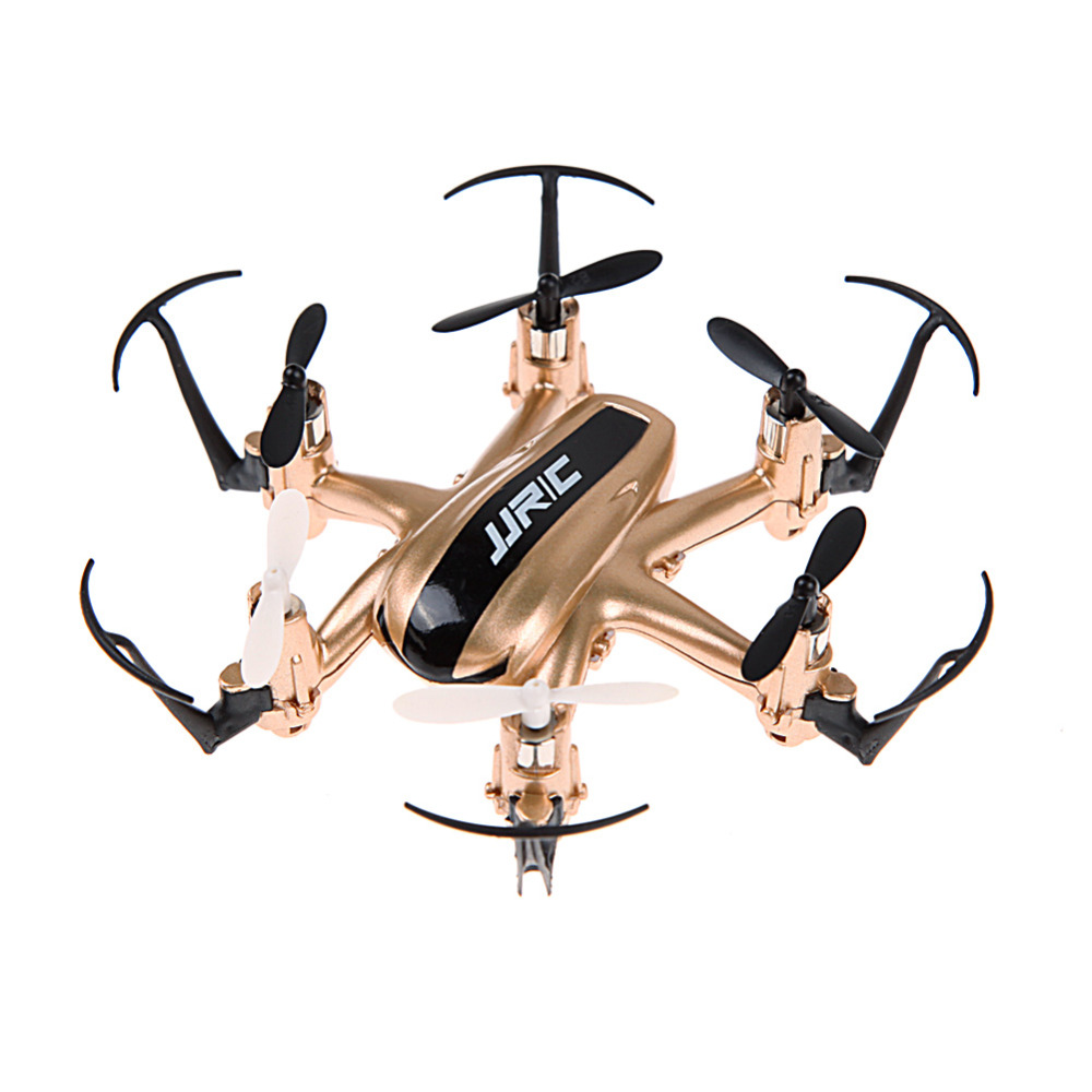 drone rc helicopters with 32554227629 on How To Fly Rc Helicopter in addition 32554227629 further Tricopter together with Maisto 124 1950 Chevrolet 3100 Pickup With 2001 Flsts Heritage Springer Motorcycle Bike Diecast Model Car Toy New In Box further 32821540606.