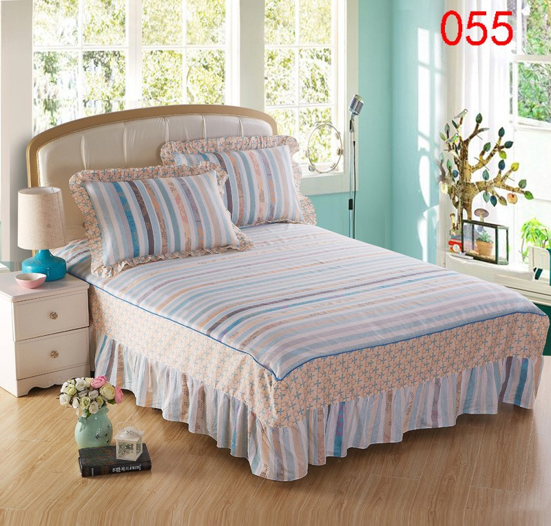 Bedskirts-055