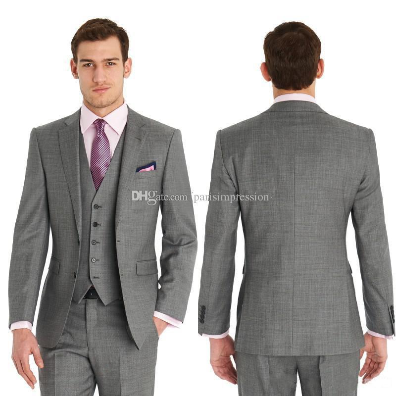 Best Place To Get Cheap Suits Dress Yy