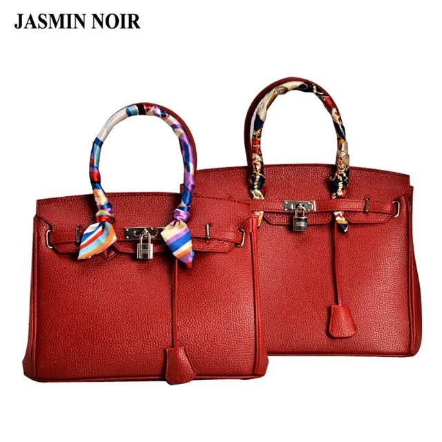 Модная кожаная высококачественная женская сумка французского бренда H 2014 года с ...