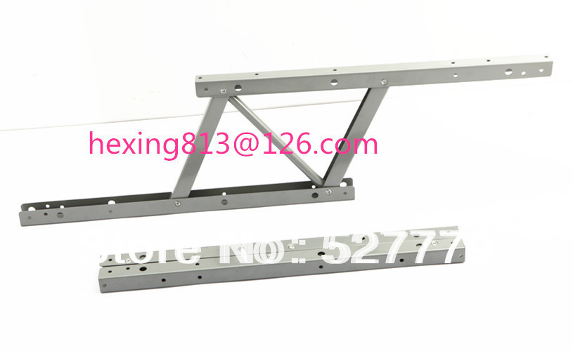 Lift Up Coffee Table Mechanism Coffee Table Part Tea Table Hardware On Alibaba