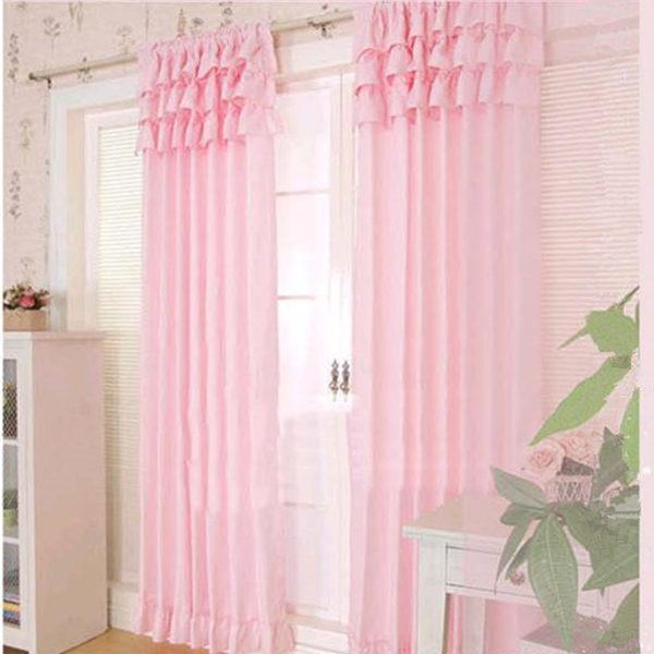 online kaufen gro handel lila r schen vorh nge aus china lila r schen vorh nge gro h ndler. Black Bedroom Furniture Sets. Home Design Ideas