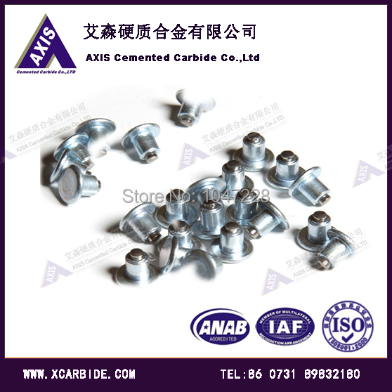 Tire Studs Free Shipping