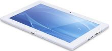 10 1 inch Windows tablet PC Quad Core 2GB RAM 32GB HDD IPS Screen Windows 8