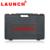 [Authorized Dealer 2016 New Arrival Auto Diagnostic Scanner Launch X431 Pro3 X431 V+ 100% Original Update via internet X-431
