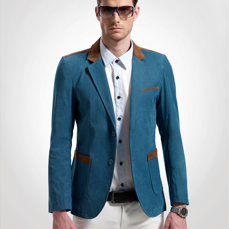 Men's Clothing, Blazers & Sport Coats and Shoes on Sale at Macy's come in a variety of styles. Shop Macy's Sale & Clearance for men's clothing, Blazers & Sport Coats & shoes today! Macy's Presents: The Edit - A curated mix of fashion and inspiration Check It Out.