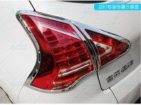 TTY ABS Peugeot 3008