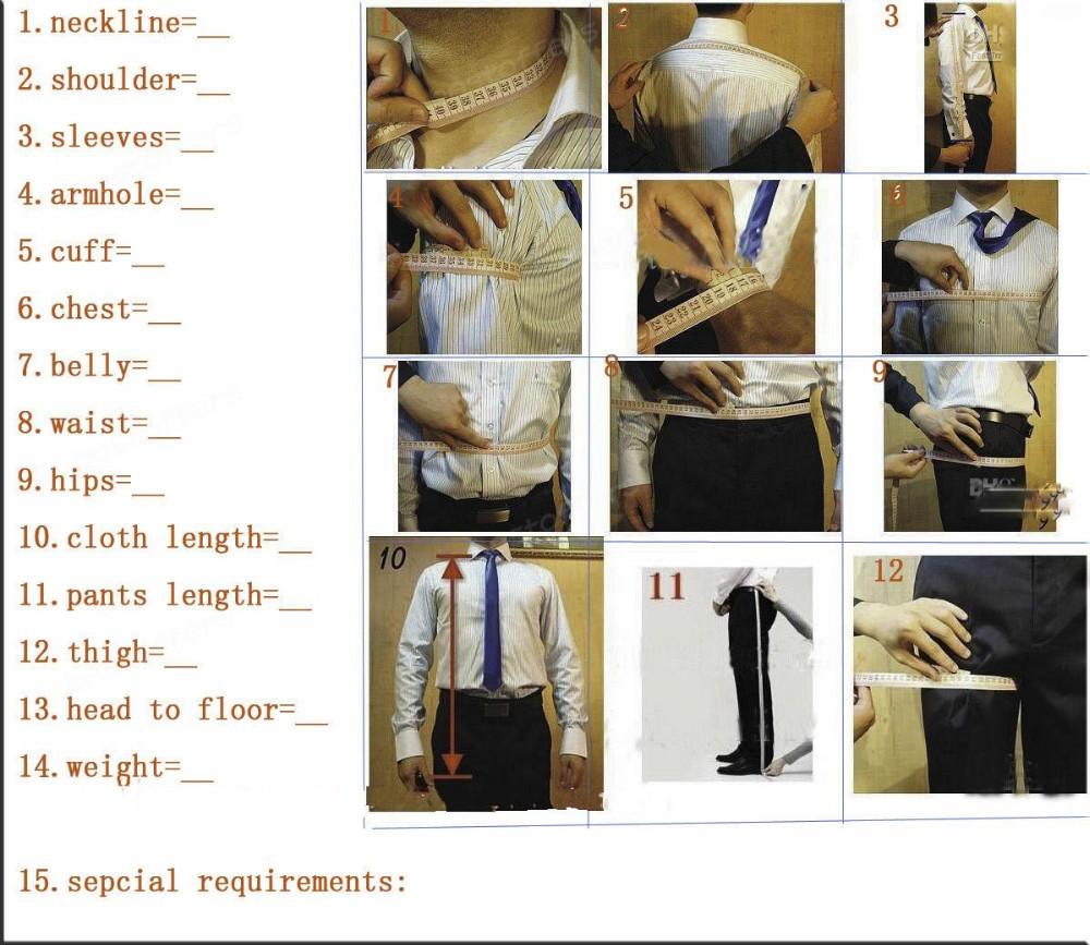 HTB1Y3e IpXXXXbEXVXXq6xXFXXXE - Hot Sale Grey Italian Mens Tailcoat Wedding Suits for Men Groomsmen Suits 3 pieces Groom Wedding Suits Peaked Lapel Men Suits