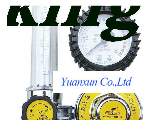 Argon Table Argon Table Argon pressure reducer gauge force other fitters