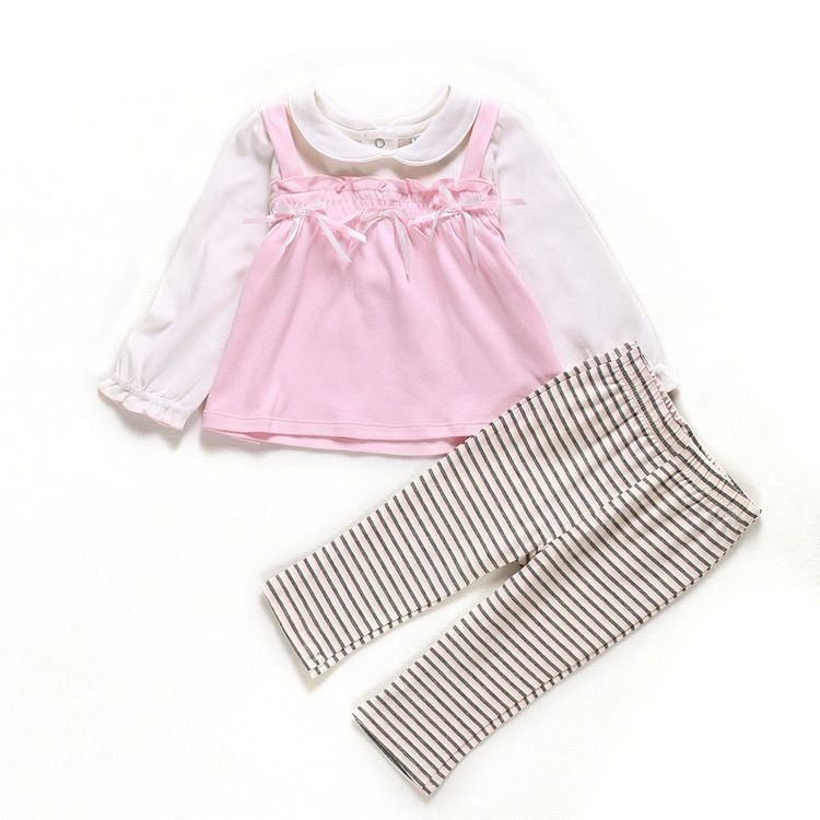 line Get Cheap Baby Girl Clothes Clearance Aliexpress
