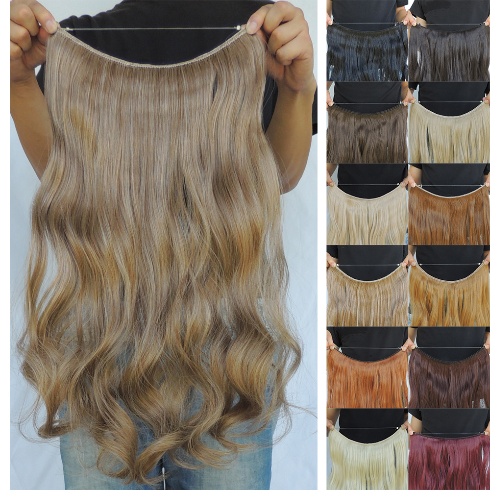 Online get cheap rock star hair extensions aliexpress hair extensions elfin halo lady star style beauty forever cosplay ali moda fast sexy formula mega pmusecretfo Images