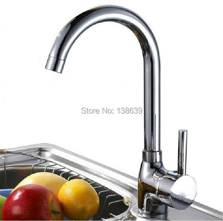 Antique Copper Cold Water Dispenser Faucet 12184079 Overstockcom Flush