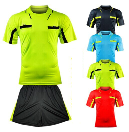Soccer uniforms 2014
