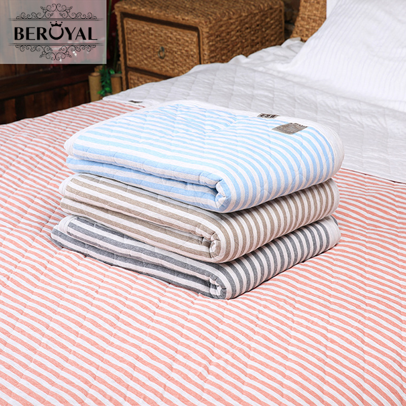 grande couverture promotion achetez des grande couverture promotionnels sur. Black Bedroom Furniture Sets. Home Design Ideas