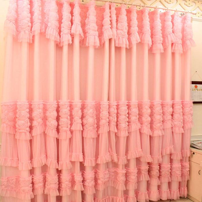 enfants chambre rideaux promotion achetez des enfants chambre rideaux promotionnels sur. Black Bedroom Furniture Sets. Home Design Ideas