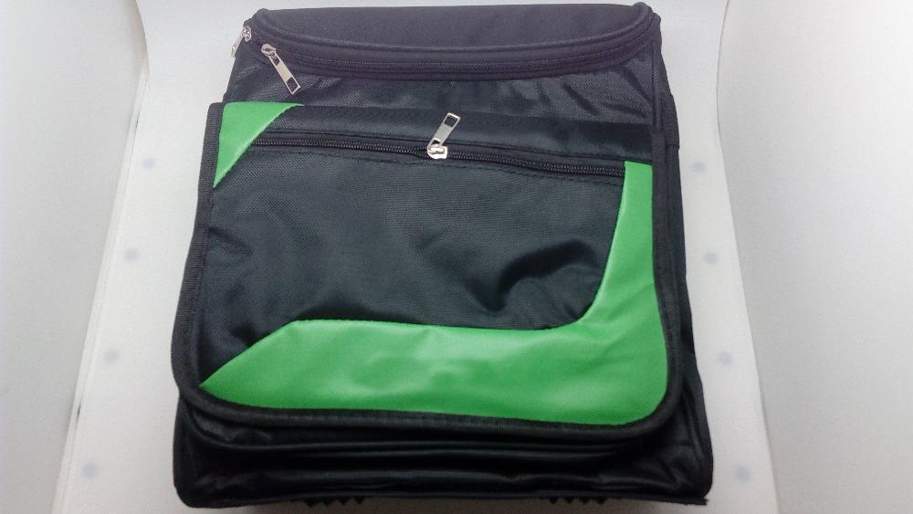 2017 New Arrival Travel Storage Carry Case Cover Carrying Protective Shoulder Bag handbag Hosting Bag For Microsoft Xbox One