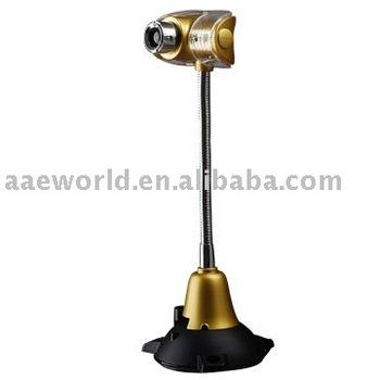 webcam ,pc webcam,web cam,pc camera,latest webcam,computer accessory,usb webcam,private mould,Y302