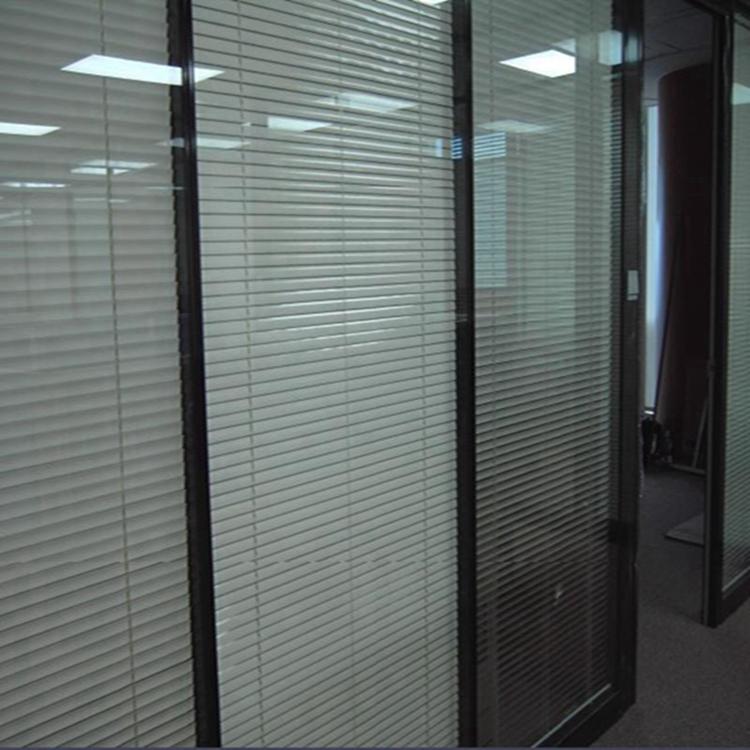 Aluminio persiana veneciana de aluminio listones en persianas y cortinas de casa y jard n en - Persiana veneciana de aluminio ...