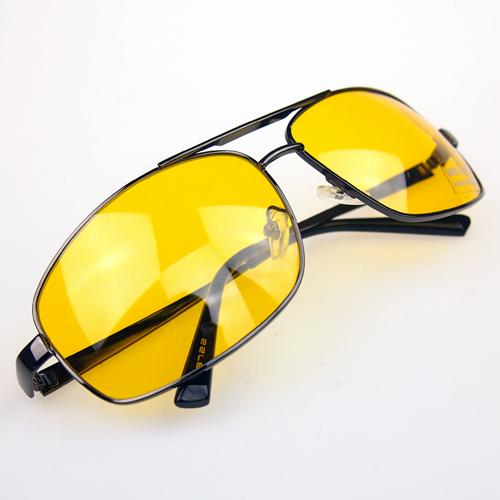 ray ban night driving glass  ray ban night driving glasses
