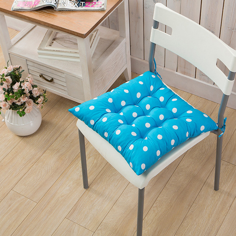 Dining Room Chair Seat Cushions Promotion Shop For